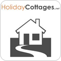 holiday-cottages-logo