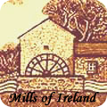 mills-of-ireland-logo