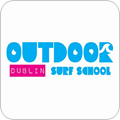 outdoor-dublin-logo