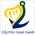 skerries-coast-guard-logo