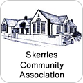 skerries-community-association-logo