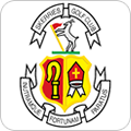 skerries-golf-club-logo