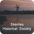 skerries-historical-society-logo