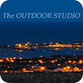 the-outdoor-studio-logo