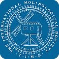 tims-mills-logo