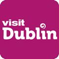 visit-dublin-logo