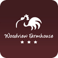 woodview-farmhouse-logo
