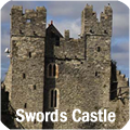 swords-castle