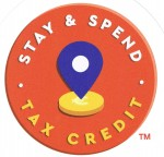 Stay and Spend logo 001